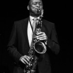 Branford Marsalis & Joey Calderazzo PH_AliGuler__(1_of_1)-12