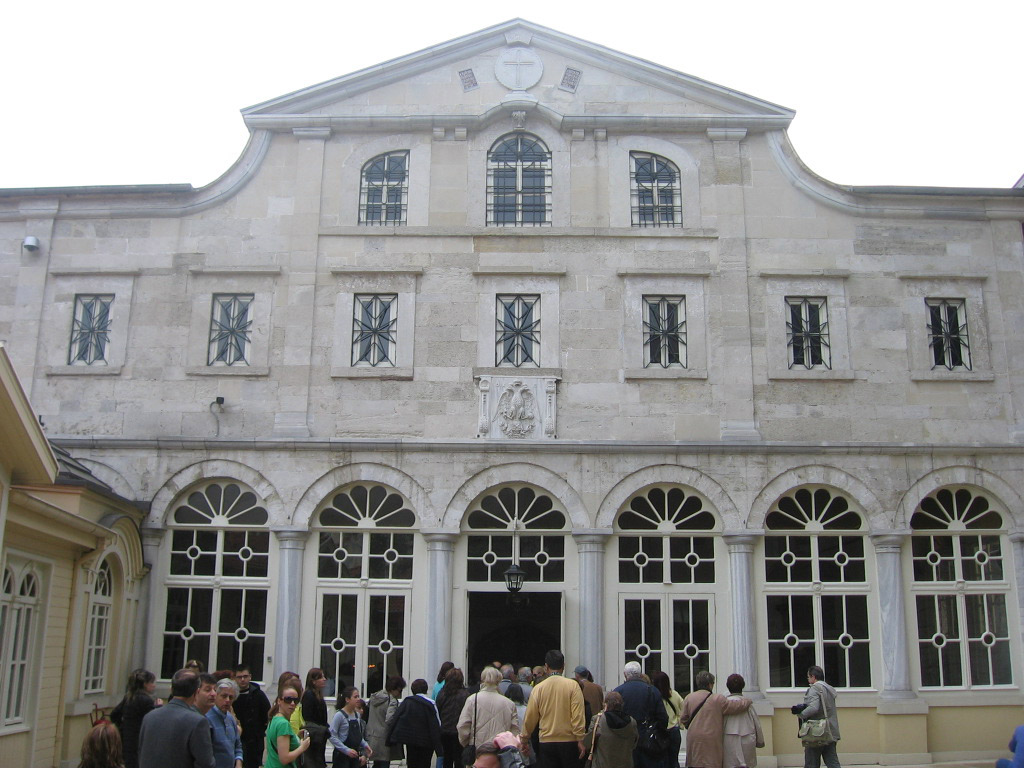 15-The-patriarchal-church-of-st.-george2