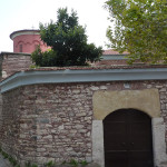 Meryem Ana Rum Ortodoks Kilisesi (Church of St. Mary of the Mongols)