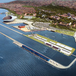 Bosphorus Rowing Centre