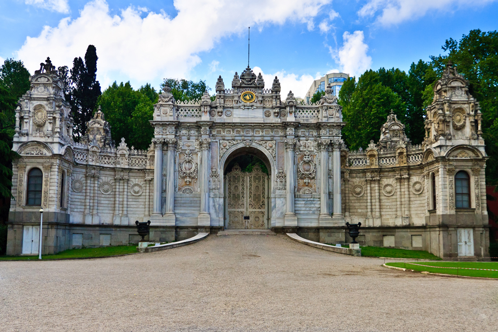 Dolmabahce_102763355