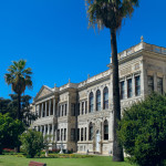 Dolmabahce_85617436