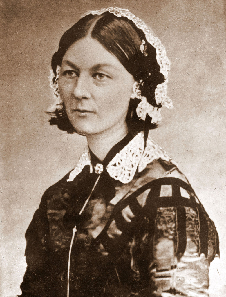 Florence-Nightingale-Museum1