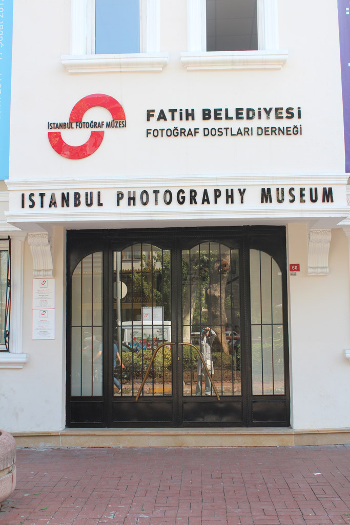 Istanbul-photography-Museum1