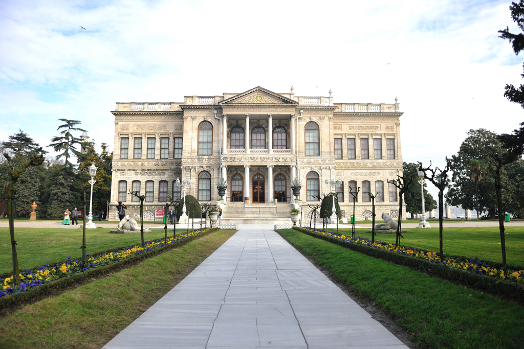 dolmabahce_71084569