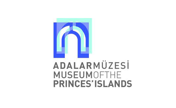 Princes' Islands Museum (Adalar Müzesi )