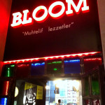 1024_Bloom restaurant4