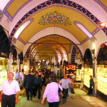 Half Day & Full Day Istanbul City Tours