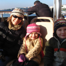 10 Things to Do with Kids in Istanbul