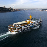 What To Do In Istanbul Within 7 Days?