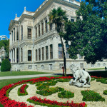 Dolmabahce_85617109
