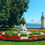 Dolmabahce_85617124
