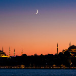 3 nights 4 days tour of Istanbul
