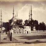 Istanbul's history revived