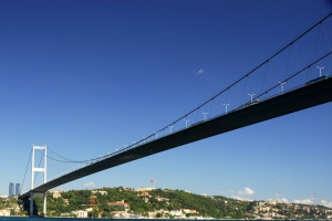 Bosphorus_Bridge-1