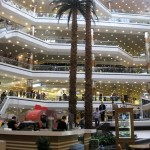 5 Most Popular Shopping Malls on the European Side of İstanbul