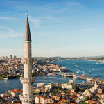 Half Day Sightseeing Tours in Istanbul