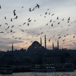 Historical of Istanbul