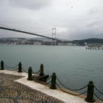 Bosphorus Cruise + Dolmabahçe Palace & Two Continents