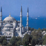 Full Day Sightseeing Tours in Istanbul