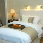 Popular Boutique Hotels