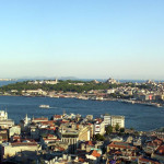 1 day in İstanbul – Alternative Tours