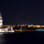Pearls Of Asia – Istanbul Asian Side Tour
