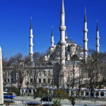Istanbul 1 Day