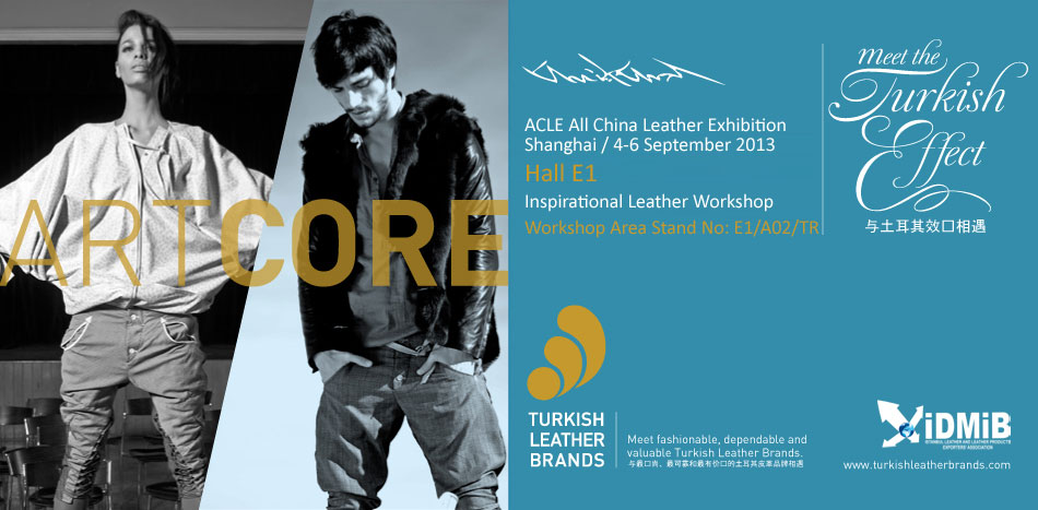Turkish Leather Companies