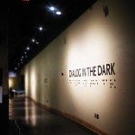 Dialogue in the Dark6