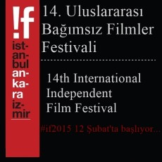 14th International Independent Film Festival