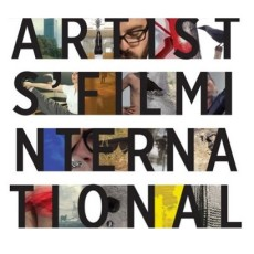 Artists' Film International 2014-2015