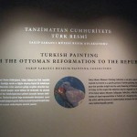 Turkish Painting from the Ottoman Reformation to the Republic