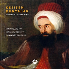 Orientalist Painting Collection