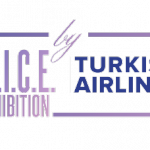 ACE of MICE by Turkish Airlines