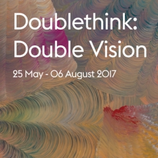 Doublethink: Double Vision